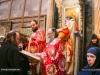 02.jpgخدمة صلاة القيامة الثانية في كنيسة القيامة