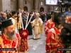 06.jpgخدمة صلاة القيامة الثانية في كنيسة القيامة