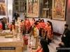 07.jpgخدمة صلاة القيامة الثانية في كنيسة القيامة