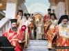11.jpgخدمة صلاة القيامة الثانية في كنيسة القيامة