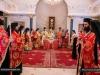 12.jpgخدمة صلاة القيامة الثانية في كنيسة القيامة