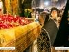 06.jpgصلوات الجمعه الحزينة وجناز المسيح في البطريركية الاورشليمية