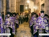 10.jpgصلوات الجمعه الحزينة وجناز المسيح في البطريركية الاورشليمية