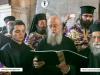 11.jpgصلوات الجمعه الحزينة وجناز المسيح في البطريركية الاورشليمية