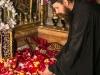 12.jpgصلوات الجمعه الحزينة وجناز المسيح في البطريركية الاورشليمية