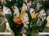 13.jpgصلوات الجمعه الحزينة وجناز المسيح في البطريركية الاورشليمية