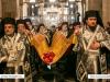 16.jpgصلوات الجمعه الحزينة وجناز المسيح في البطريركية الاورشليمية