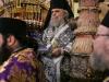 18.jpgصلوات الجمعه الحزينة وجناز المسيح في البطريركية الاورشليمية