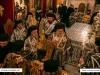 19-1.jpgصلوات الجمعه الحزينة وجناز المسيح في البطريركية الاورشليمية