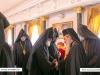 02.jpgزيارة الطوائف المسيحية للبطريركية الاورثوذكسية الاورشليمية