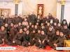 04.jpgزيارة الطوائف المسيحية للبطريركية الاورثوذكسية الاورشليمية
