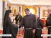 07.jpgزيارة الطوائف المسيحية للبطريركية الاورثوذكسية الاورشليمية