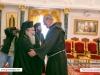08.jpgزيارة الطوائف المسيحية للبطريركية الاورثوذكسية الاورشليمية