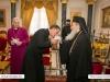 10.jpgزيارة الطوائف المسيحية للبطريركية الاورثوذكسية الاورشليمية