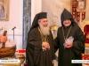 11.jpgزيارة الطوائف المسيحية للبطريركية الاورثوذكسية الاورشليمية