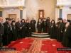 0016.jpgرئيس دولة اسرائيل السيد رؤوفين ريفلين يزور بطريركية الروم الارثوذكسية