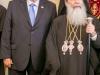 02.jpgرئيس دولة اسرائيل السيد رؤوفين ريفلين يزور بطريركية الروم الارثوذكسية