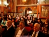 07.JPGألاحتفال بعيد أحد توما في قانا الجليل