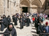 01-10.jpgألاحتفال بأحد توما في البطريركية الاورشليمية