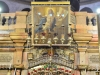 01-16.jpgألاحتفال بأحد توما في البطريركية الاورشليمية