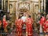 01-5.jpgألاحتفال بأحد توما في البطريركية الاورشليمية