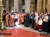 01-6.jpgألاحتفال بأحد توما في البطريركية الاورشليمية