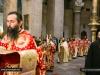 01-7.jpgألاحتفال بأحد توما في البطريركية الاورشليمية