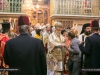 01-9.jpgألاحتفال بأحد توما في البطريركية الاورشليمية