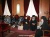 01.jpgطلاب المعهد الموسيقي آليموس يزورون البطريركية