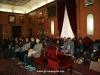 02.jpgطلاب المعهد الموسيقي آليموس يزورون البطريركية