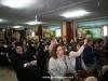 03.jpgأمسية موسيقية للمعهد الموسيقي آليموس في دير النبي ايليا