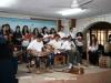 05.jpgأمسية موسيقية للمعهد الموسيقي آليموس في دير النبي ايليا