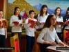 12.jpgأمسية موسيقية للمعهد الموسيقي آليموس في دير النبي ايليا