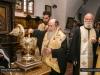 05.jpgصلاة تقديس الزيت في البطريركية الاورشليمية