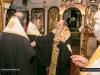 07.jpgصلاة تقديس الزيت في البطريركية الاورشليمية