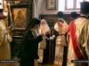 1-1.jpgصلاة تقديس الزيت في البطريركية الاورشليمية
