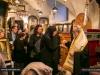 1-15-copy.jpgصلاة تقديس الزيت في البطريركية الاورشليمية