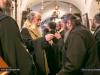 11.jpgصلاة تقديس الزيت في البطريركية الاورشليمية