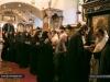 13.jpgصلاة تقديس الزيت في البطريركية الاورشليمية