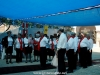 10.JPGألاحتفال بعيد بشارة والدة الاله في البطريركية الاورشليمية
