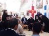 01.jpgالاحتفال بعيد القديس جوارجيوس اللابس الظفر في مدينة عكا