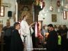 05.jpgالاحتفال بعيد القديس جوارجيوس اللابس الظفر في مدينة عكا