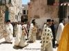 11.jpgالاحتفال بعيد القديس جوارجيوس اللابس الظفر في مدينة عكا