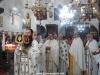 14 (1).JPGالاحتفال بعيد القديس جوارجيوس اللابس الظفر في مدينة عكا