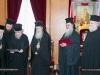 01-12.jpgغبطة البطريرك يُكرِّم متروبوليت بيريوس السابق كالينيكوس
