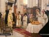 01-1.jpgالاحتفال بأحد السامرية في البطريركية الاورشليمية