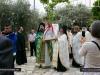01-10.jpgالاحتفال بأحد السامرية في البطريركية الاورشليمية