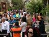 01-12.jpgالاحتفال بأحد السامرية في البطريركية الاورشليمية