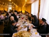 01-14.jpgالاحتفال بأحد السامرية في البطريركية الاورشليمية