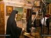 01-15.jpgالاحتفال بأحد السامرية في البطريركية الاورشليمية